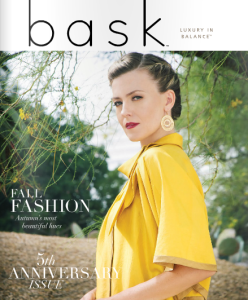 BaskMagazine_Cover