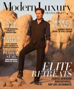 ModernLuxury_Cover