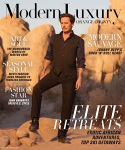 ModernLuxury_Cover