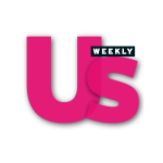 us-weekly-magazine-profile