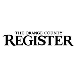 The_Orange_County_Register
