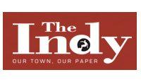 logo_indy