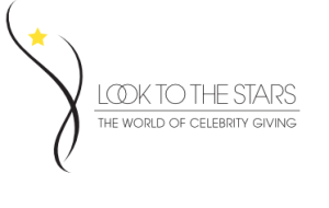 look-to-the-stars-logo