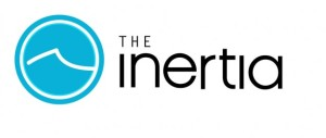 the-inertia-logo-mbd-625x264