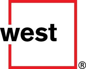 west-corporation-logo