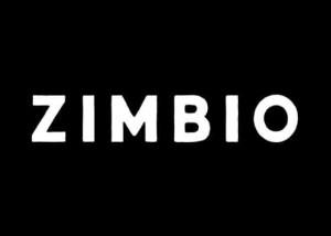 zimbio logo