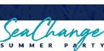 SeaChange | Oceana Logo