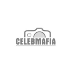 Celebmafia