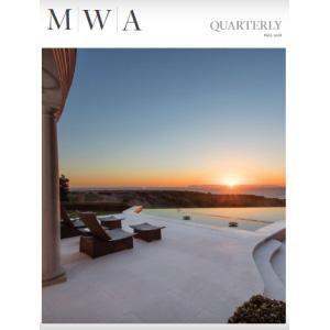 MWA Quarterly